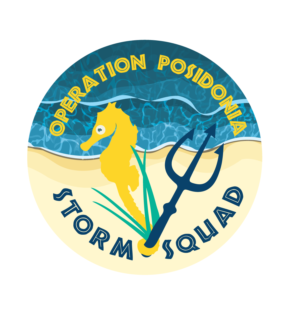 OperationPosidonia-StormSquad-Logo.png
