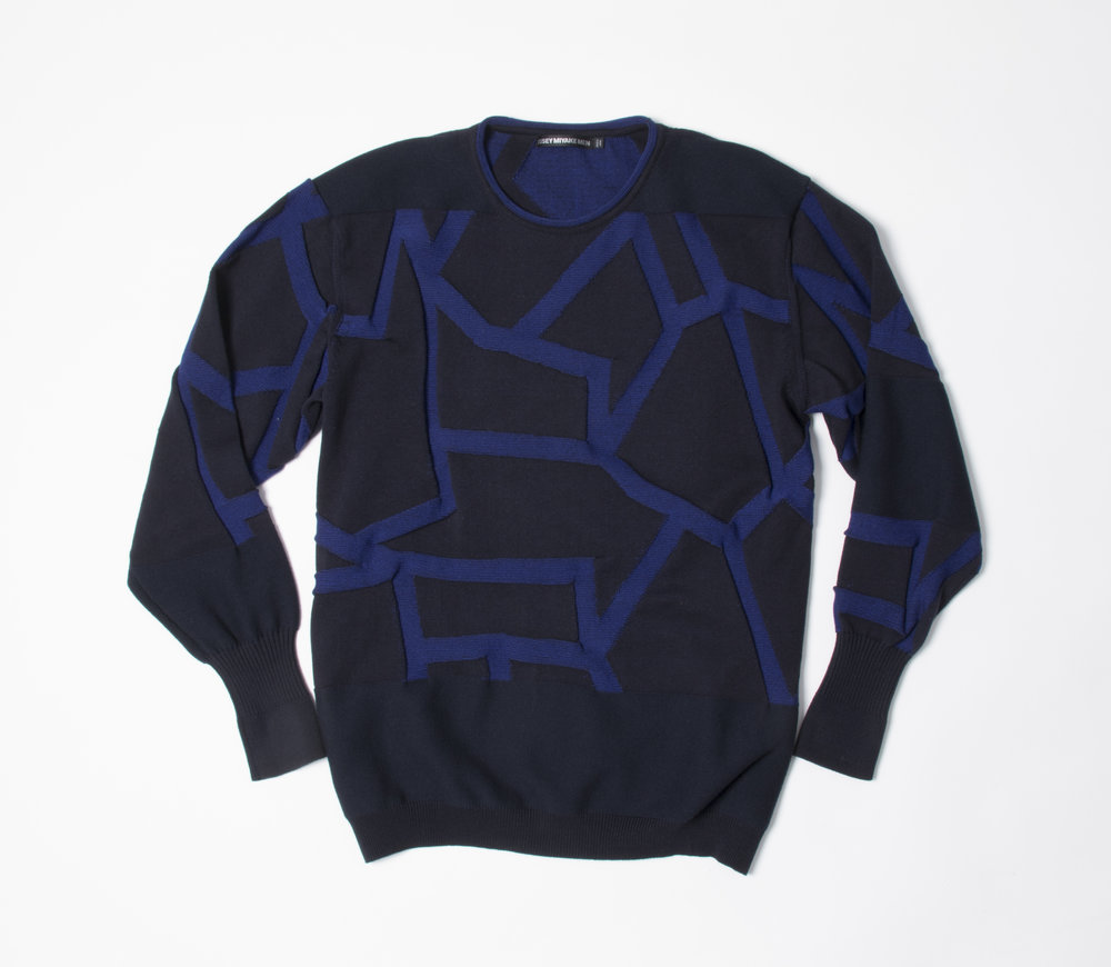 Issey_MosaicSweater_Navy.jpg