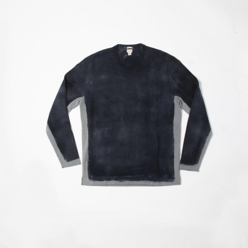 Massimo_PantedSweater_Navy.jpg