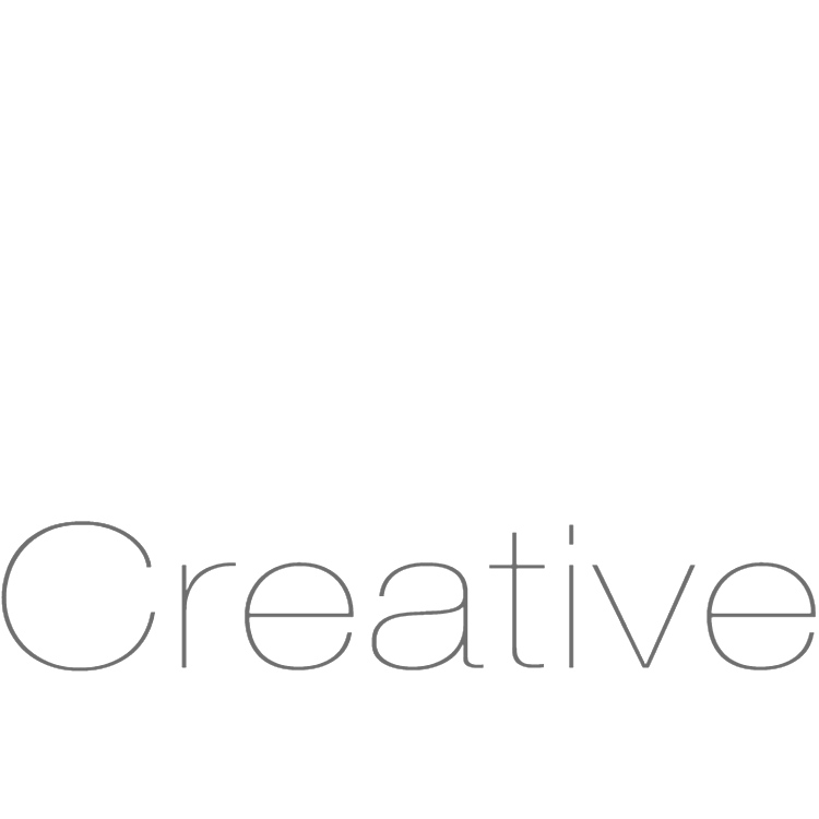 Ross Group Creative