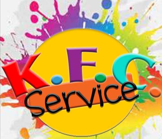 Children's Ministry  - K.F.C is LPC's Children's Ministry. Every week our K.F.C staff creates a safe and engaging environment for children ages 4-11. Lively music, engaging action songs, fun stories, and lots of laughs go into each and every service!Monthly Schedule:1st Wednesday - K.F.C. Bible Class3rd Wednesday - K.F.C. Class4th Wednesday - K.F.C. Service