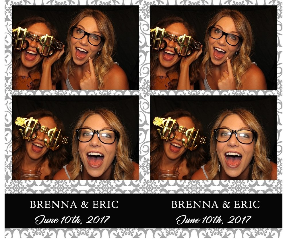 Photo Booth Party Fun