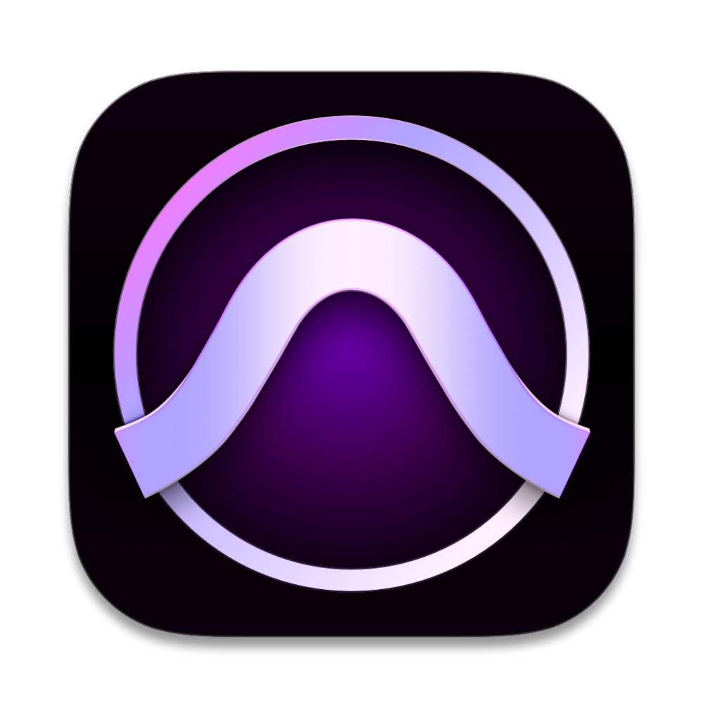 pro-tools-icon-png-4.png