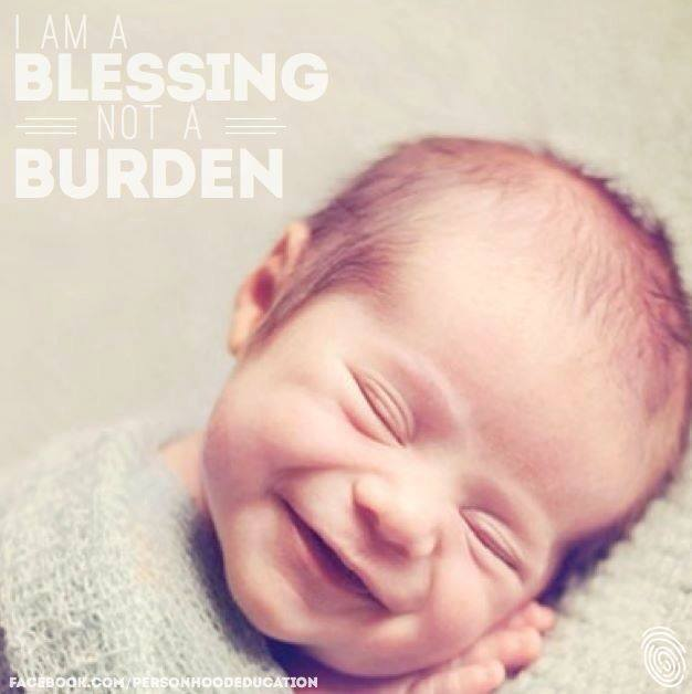 Blessing-not-burden.jpg