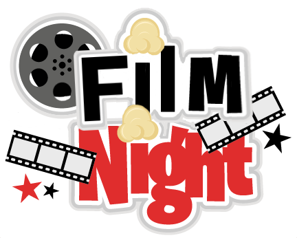 Film_Night_logo.png
