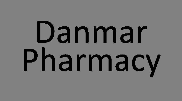 Danmar Pharmacy  205 Quigley Rd Hamilton, ON L8K 5M8   905-578-2665