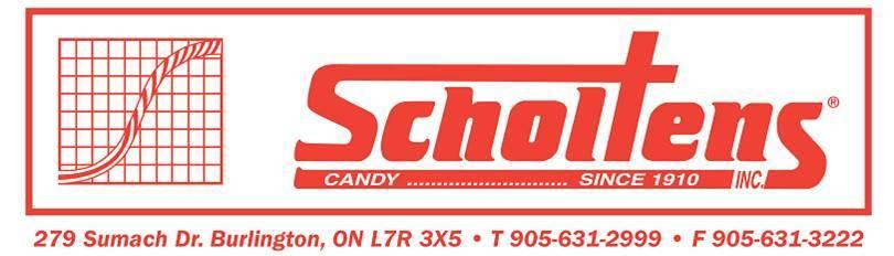 Scholtens Incorporated   279 Sumach Drive Burlington, ON L7T 0B5   905-945-5595