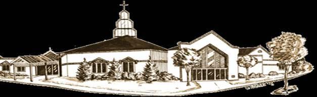 St. Paul the Apostle Parish, Burlington   2265 Headon Road Burlington, Ontario L7M 4E2   905-332-5115    paul22@cogeco.ca