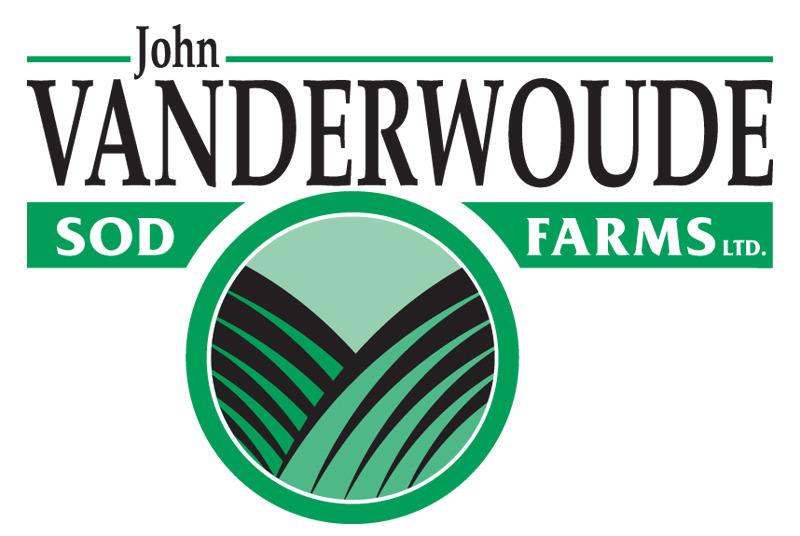 Vanderwoude Sod   7065 Airport Rd RR 2 Mount Hope, ON L0R 1W0   905-521-1567    email@vanderwoudesod.com