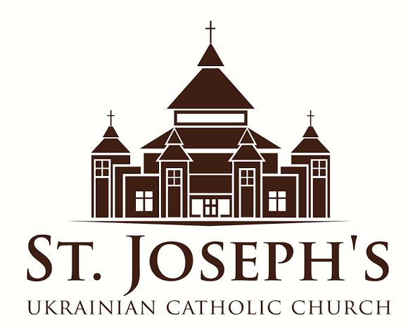St. Joseph's Ukrainian Catholic Church    300 River Oaks Blvd. East Oakville, ON L6H 5T1    (905) 337-1400     Option #2 or Ext. 116    Email Fr. Michael      Email Fr. Boris