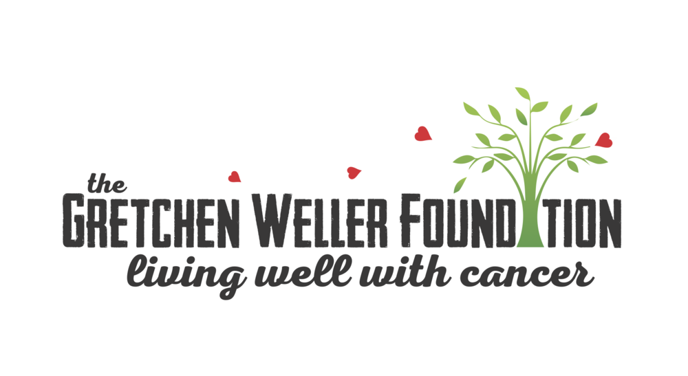 LOGO_GretchenWellerFound_wTypeOL.png