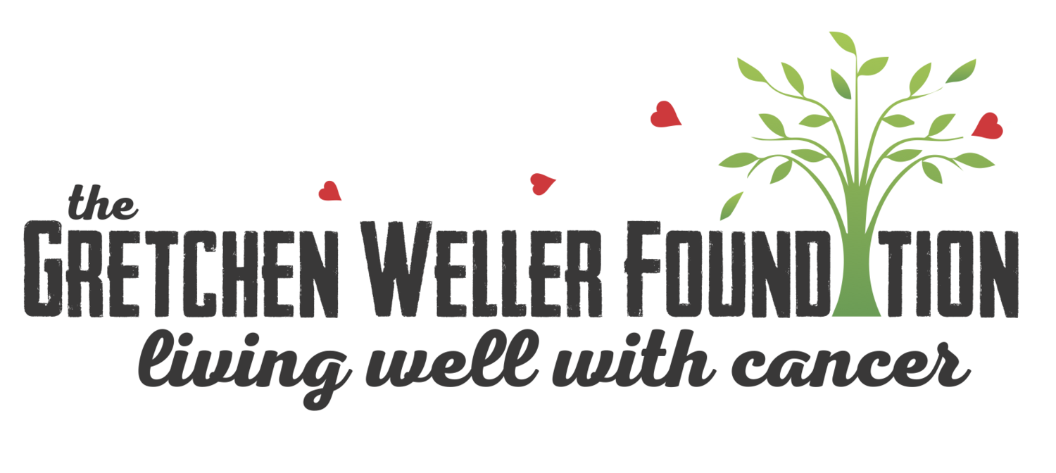 Gretchen Weller Foundation