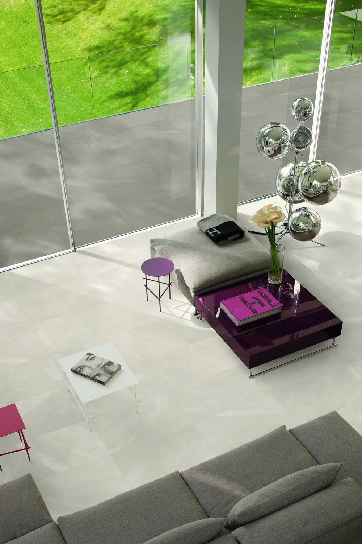 Architect Copenagen Ivory nat-HongKong Taupe nat 30x60 amb divano.jpg