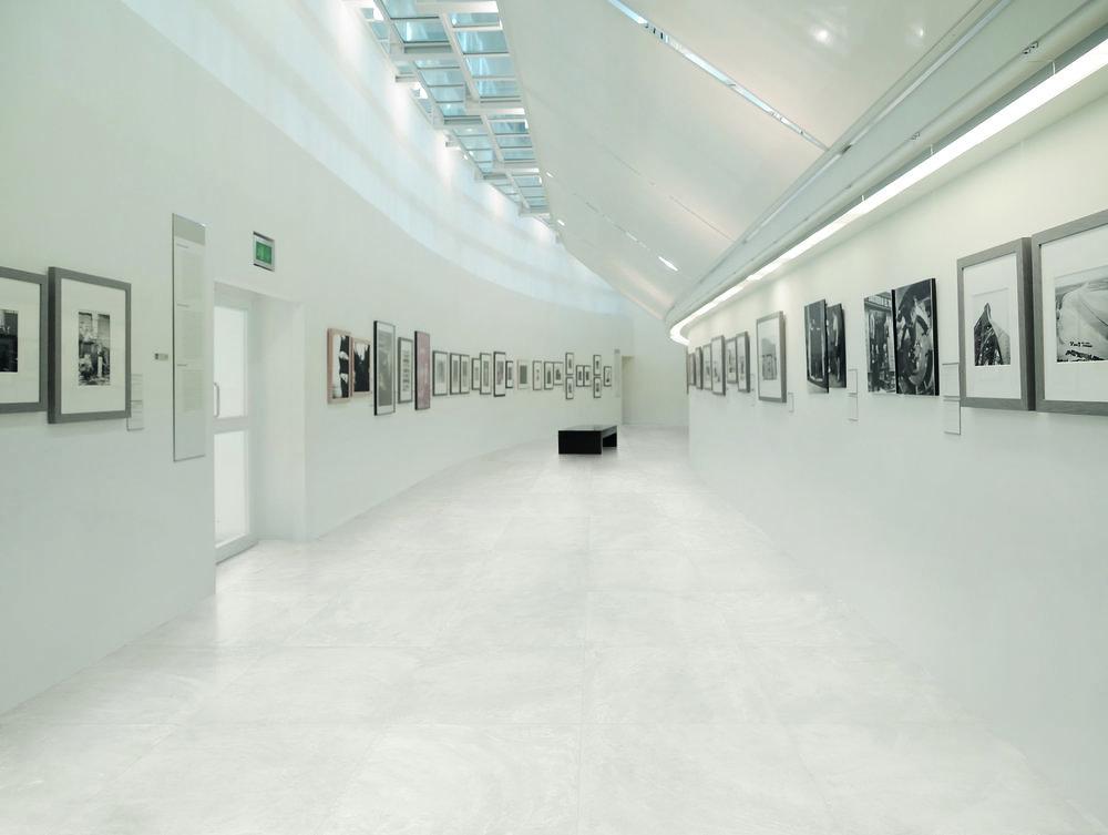 Architect Tokyo White nat80x80 Amb mostra.jpg
