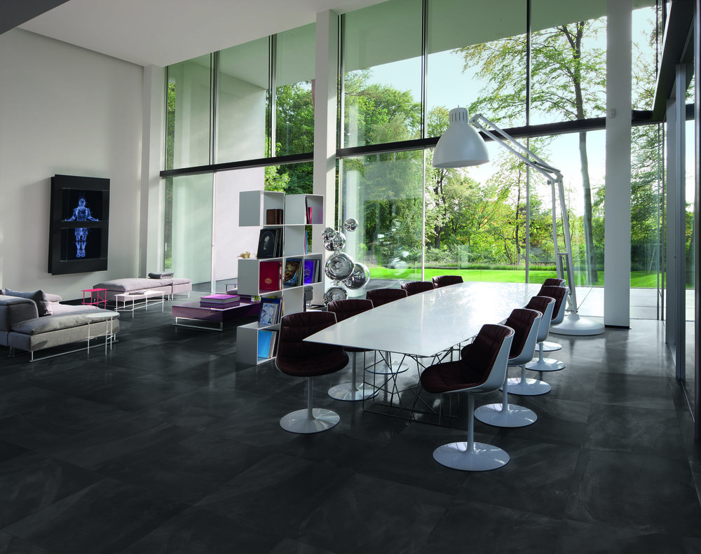 ArchitectResin BruxellesBlack lapp 60x60 amb living.jpg