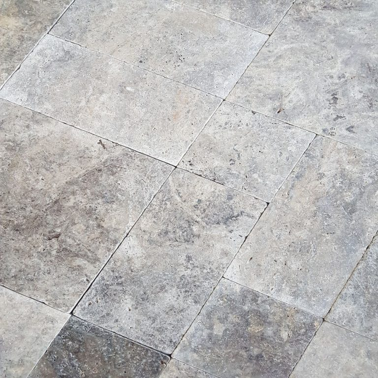 Silver-Travertine-Versailles-Pattern-3CM-Tumbled-1-Dry-1600-768x768.jpg