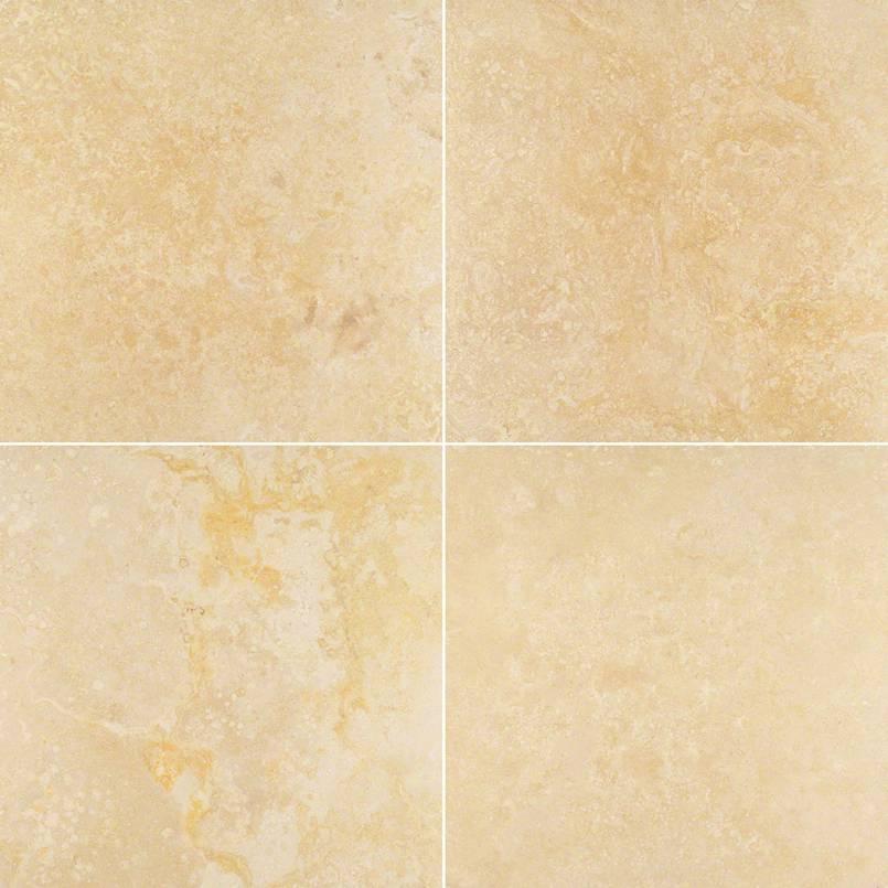 Angelica-Gold-Travertine.jpg