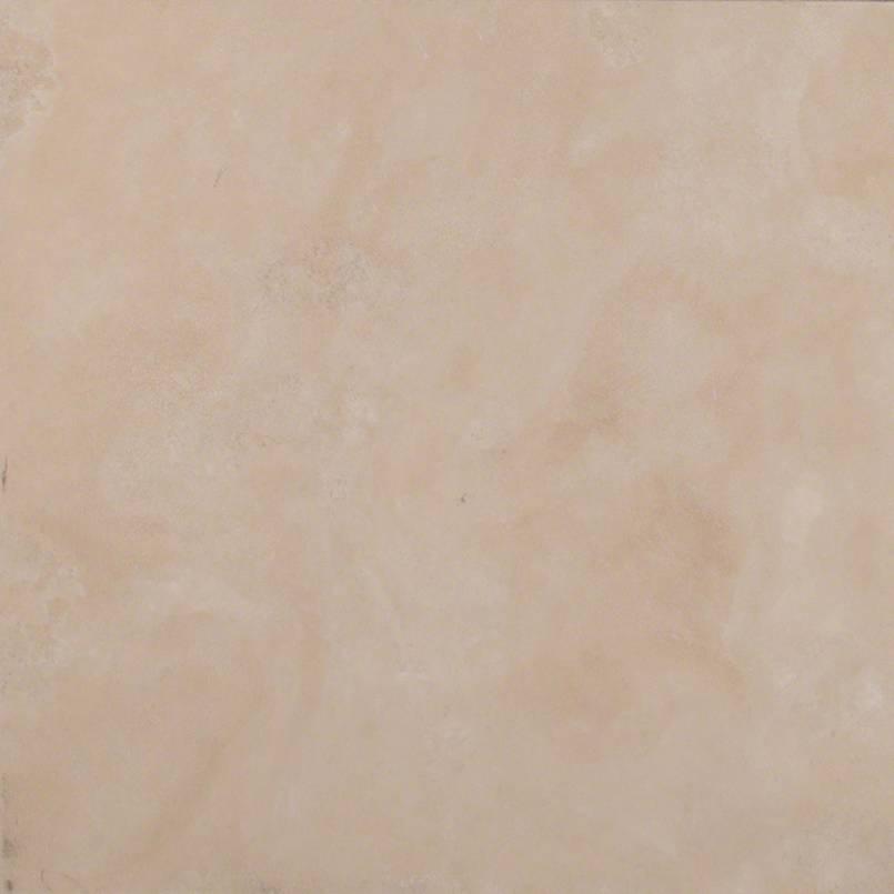 Durango-Cream-Travertine.jpg