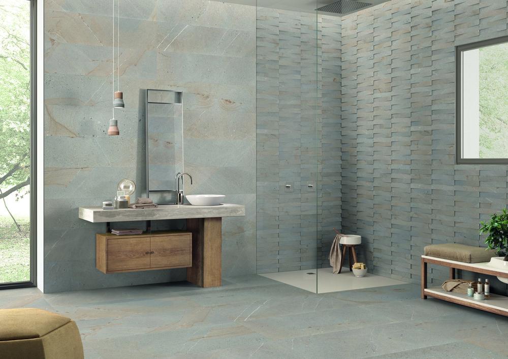 Cornerstone Granite Stone 60x120-30x120-modulo Amb Bagno.jpg