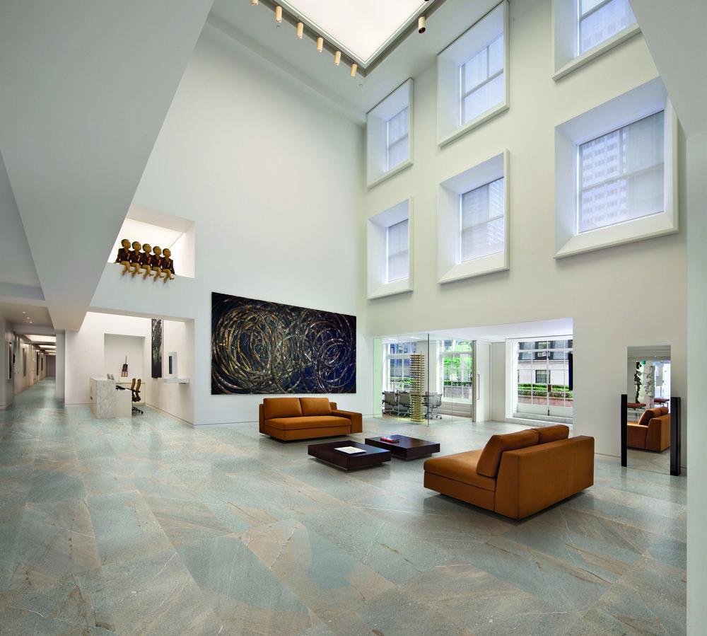 Cornerstone Granite Stone Lapp 60x120 Amb. Hall.jpg