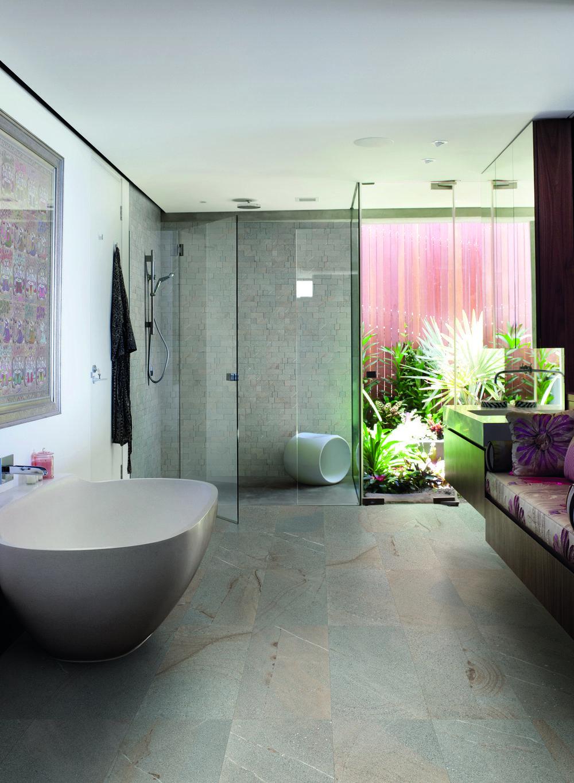 Cornerstone Granite Stone Nat 30x60-Mosaico 3D Amb. Bagno.jpg
