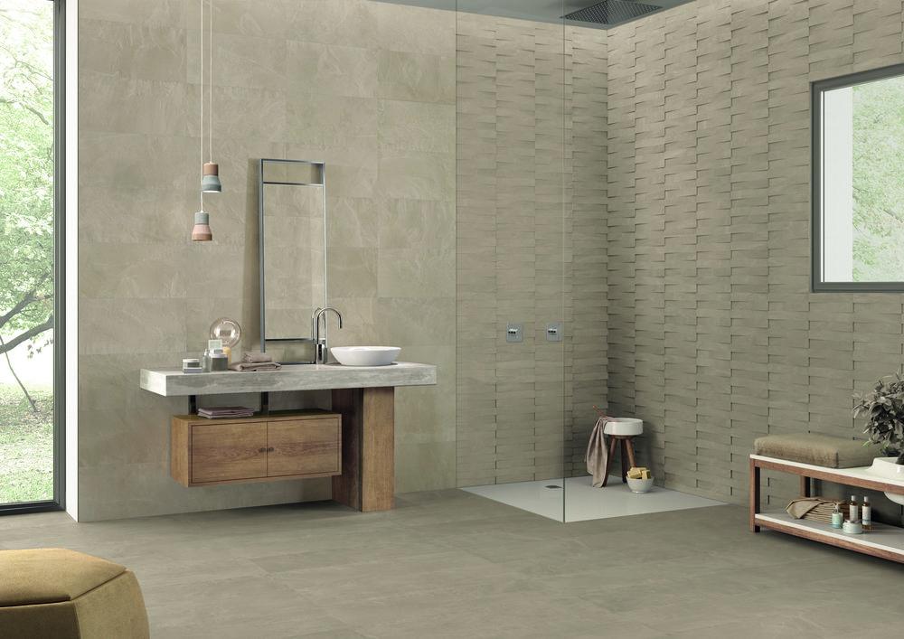 Cornerstone Rockface 60x120-30x60-modulo Amb Bagno.jpg