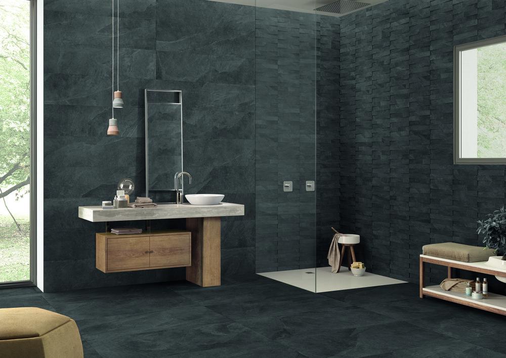 Cornerstone Slate Black 60x120-30x120-modulo Amb Bagno.jpg