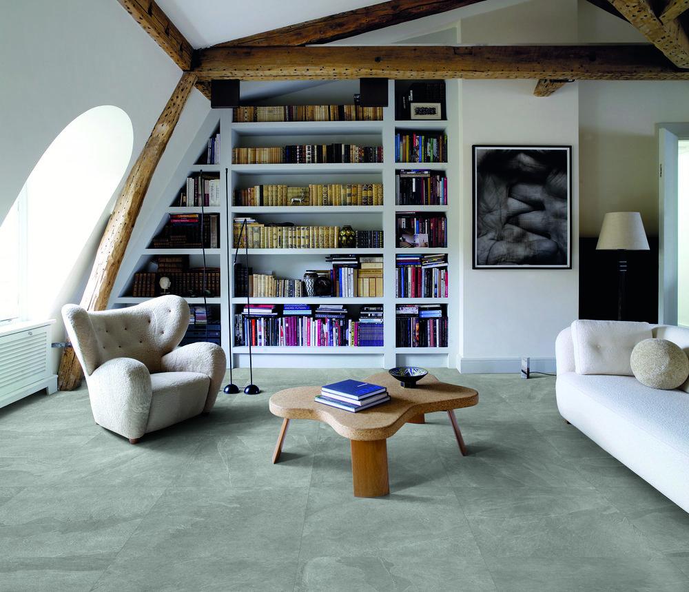 Cornerstone Slate Grey 60x60 Amb Libreria .jpg