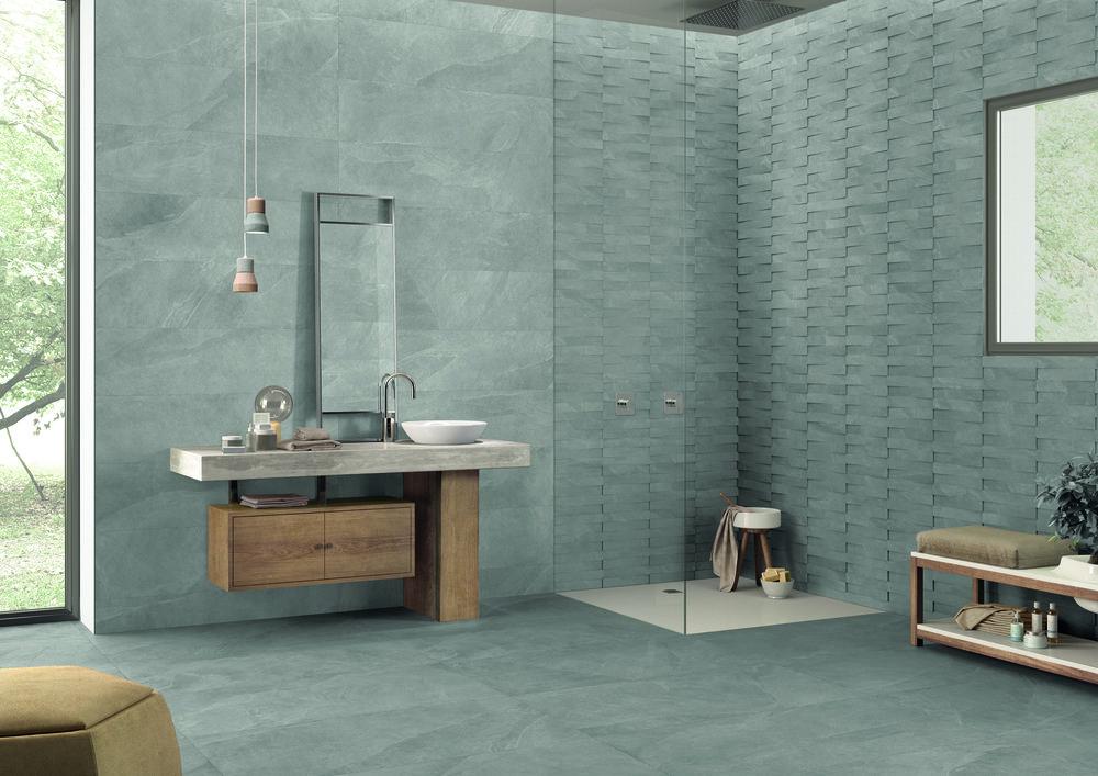 Cornerstone Slate Grey 60x120-30x120-modulo Amb Bagno.jpg