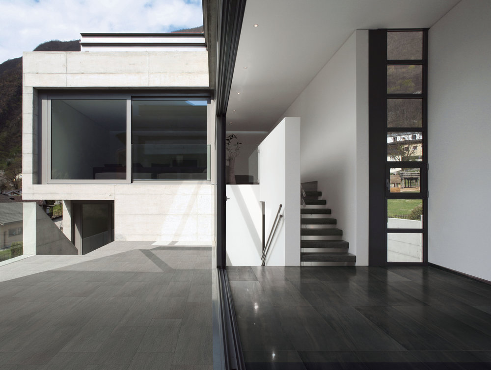 amb10.modern house.jpg