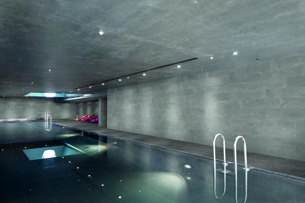 limestone dark 60x120 amb. piscina.jpg