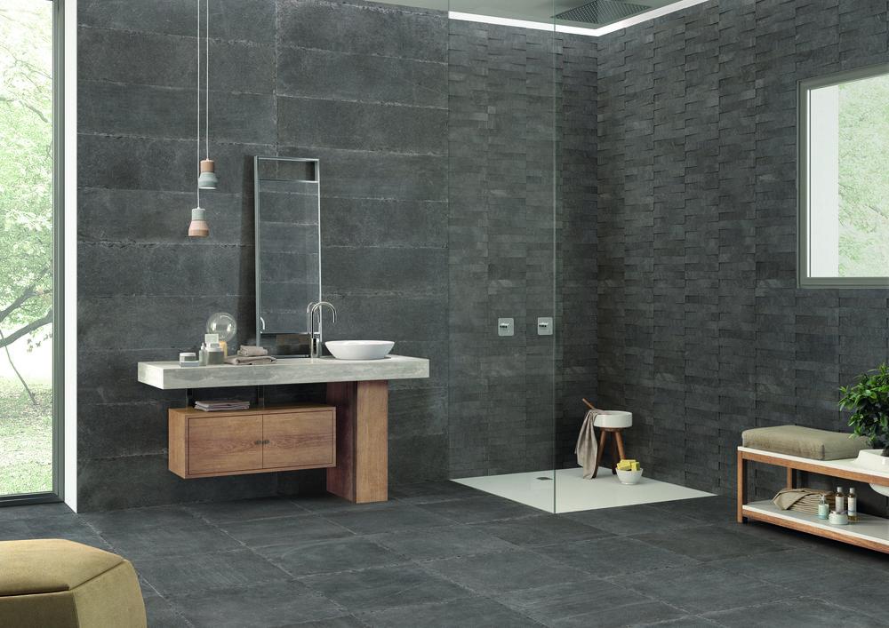 Limestone Dark Nat 60x60-30x120-Modulo Amb Bagno x Pannello.jpg