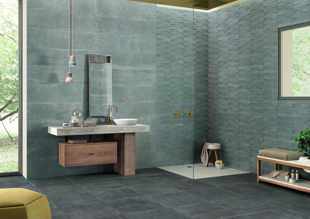 Limestone Light-Dark Nat 60x60-30x120-modulo Amb Bagno.jpg
