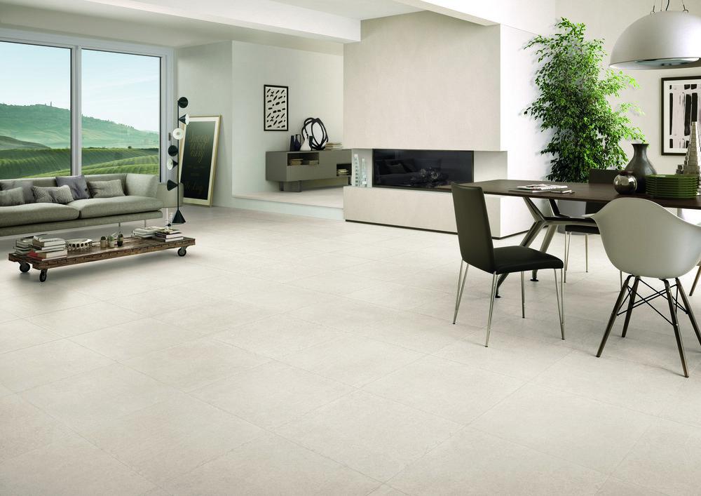 Limestone White 60x60 Amb Living.jpg