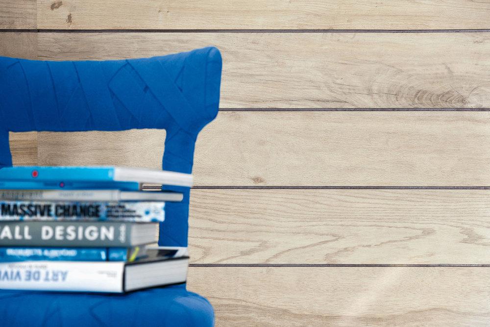 Particolare-sedia-turches-copia.jpg