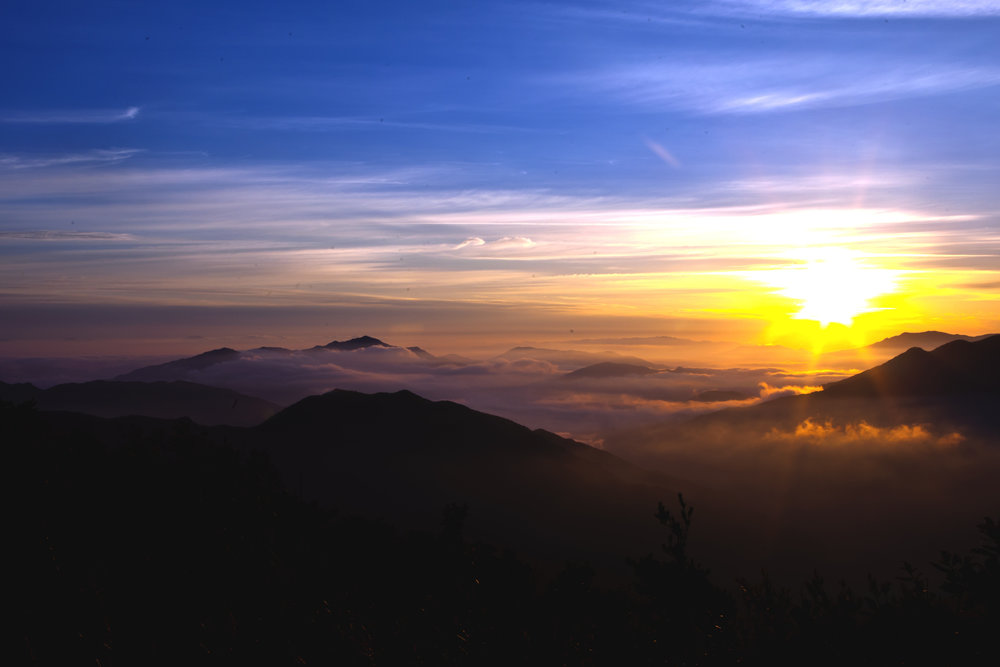 Canva - Mountain, Sunrise, Solar.jpg
