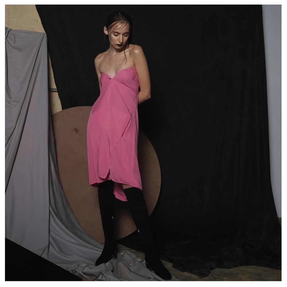 Sindhur_Photography_Fashion_TheAtelier-5.JPG