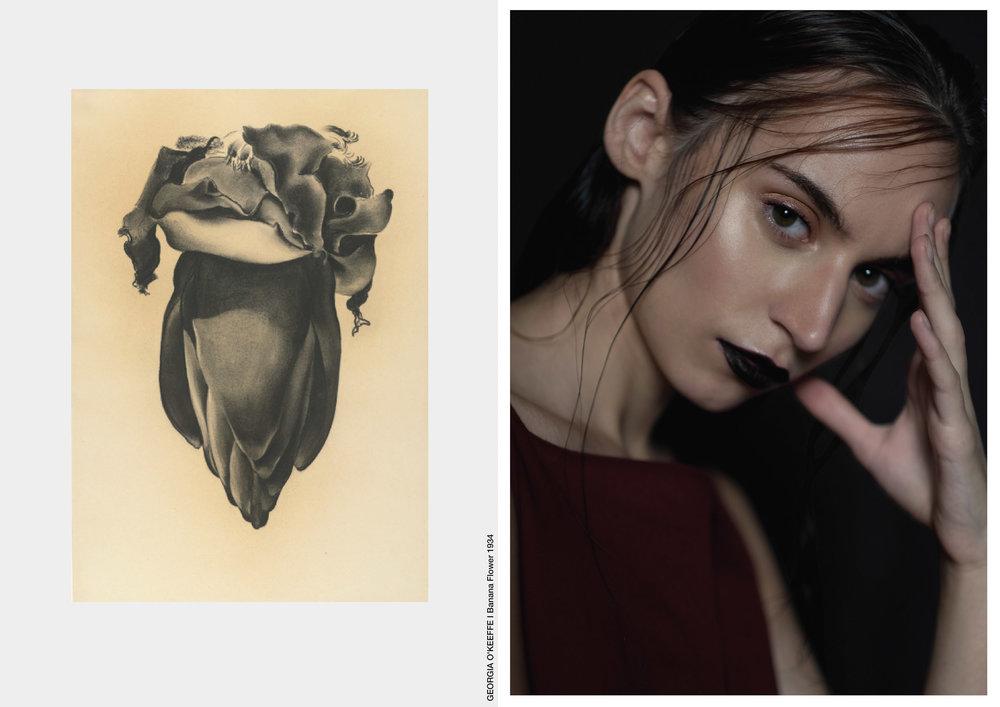 Sindhur_Photography_Fashion_TheAtelier-4.JPG