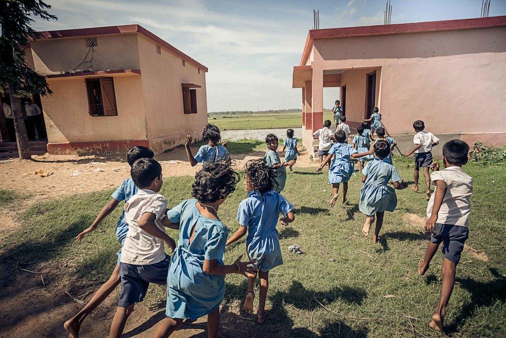 Sindhur_Photography_Narratives_Akshayapatra-201.JPG