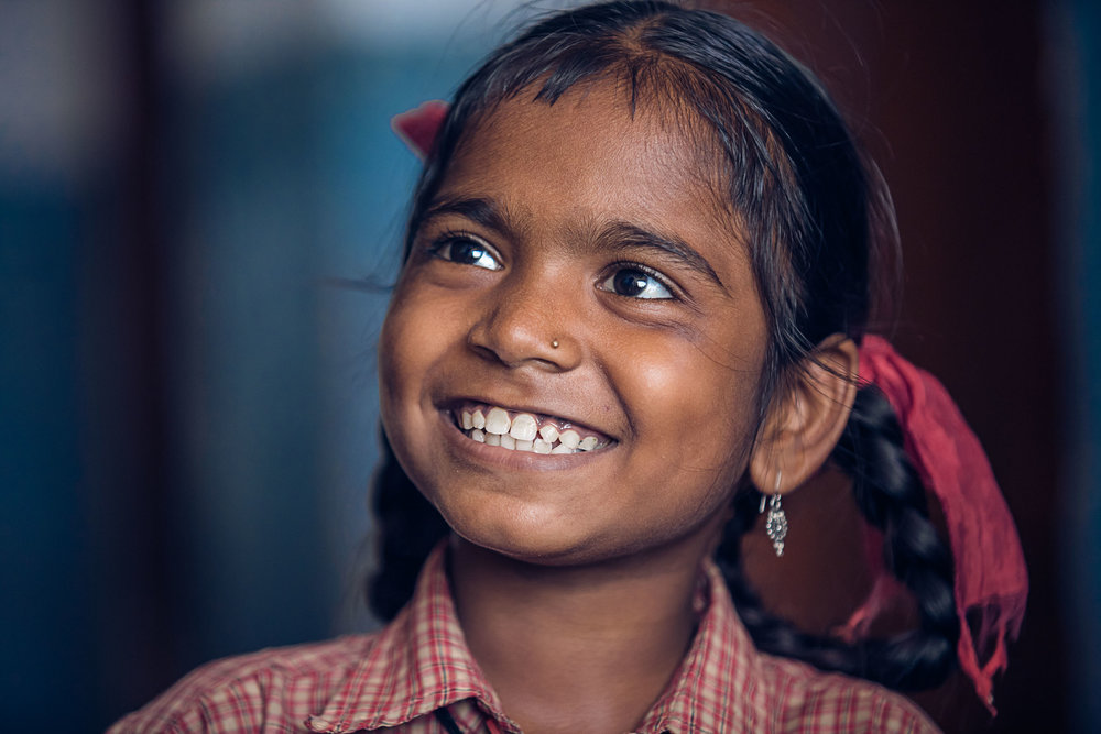 Sindhur_Photography_Narratives_Akshayapatra-66.JPG