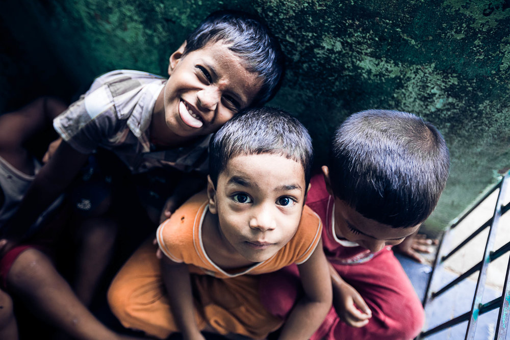 Sindhur_Photography_Narratives_Akshayapatra-122.JPG