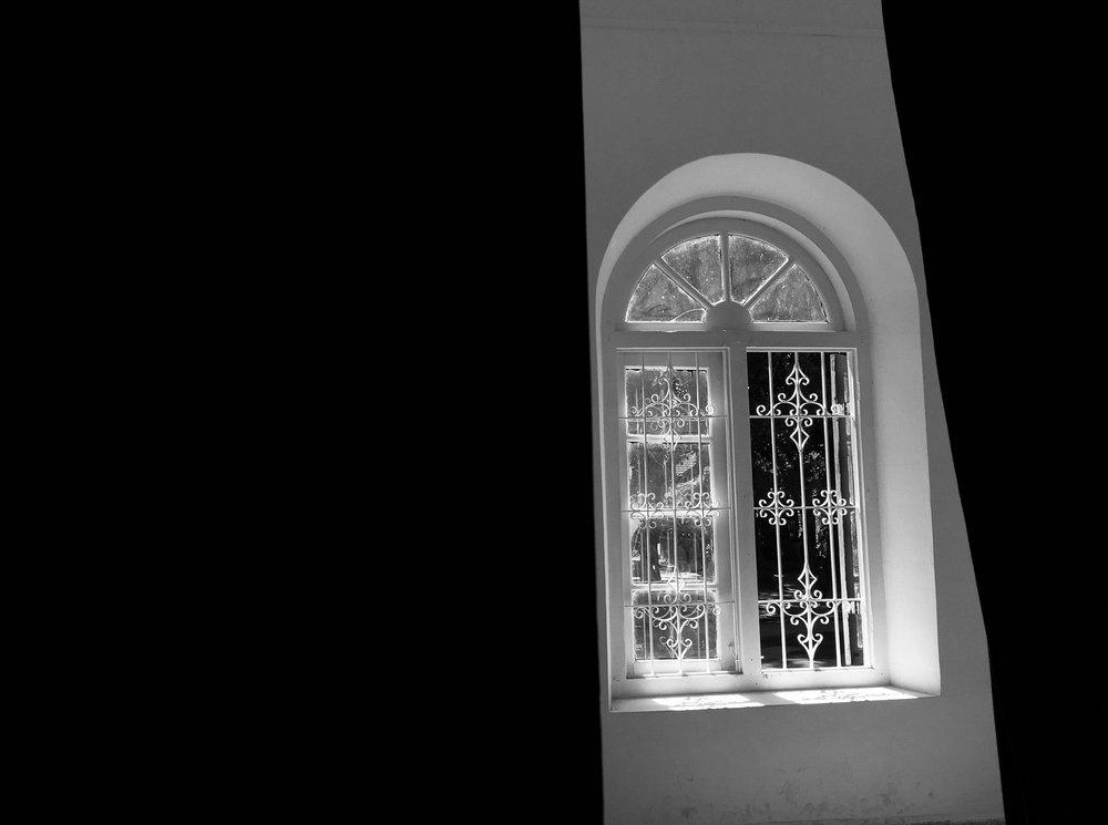 Sindhur_Photography_Kochi Muziris Biennale -2019-1.JPG