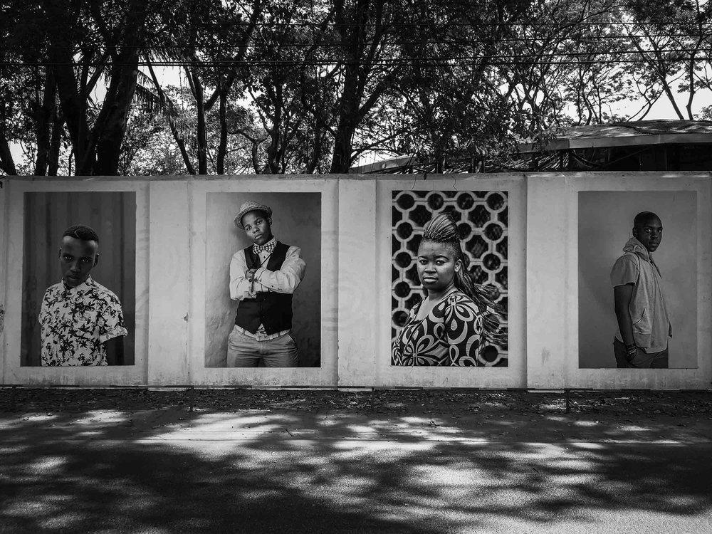 Sindhur_Photography_Kochi Muziris Biennale -2019-8.JPG