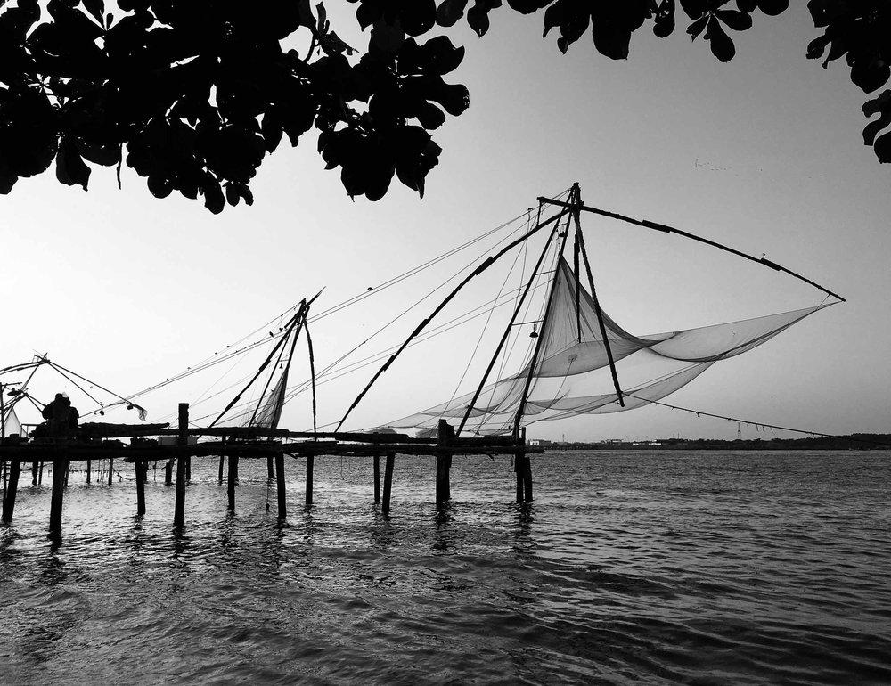 Sindhur_Photography_Kochi Muziris Biennale -2019-7.JPG