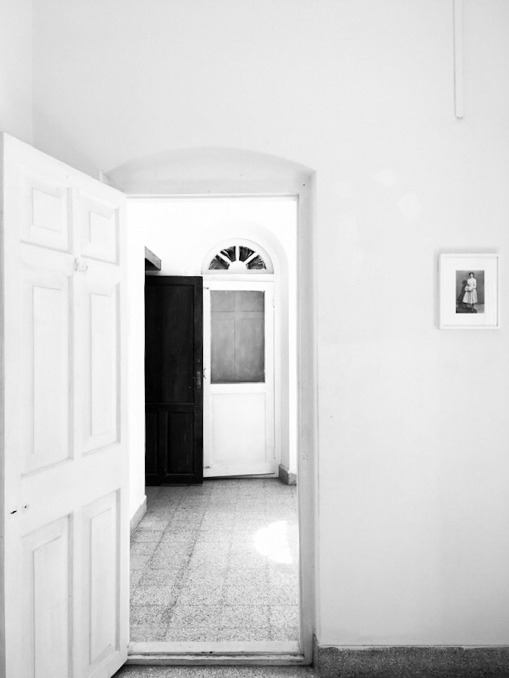 Sindhur_Photography_Kochi Muziris Biennale -2019-17.JPG