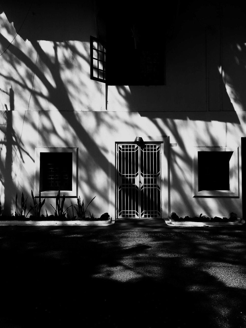 Sindhur_Photography_Kochi Muziris Biennale -2019-23.JPG