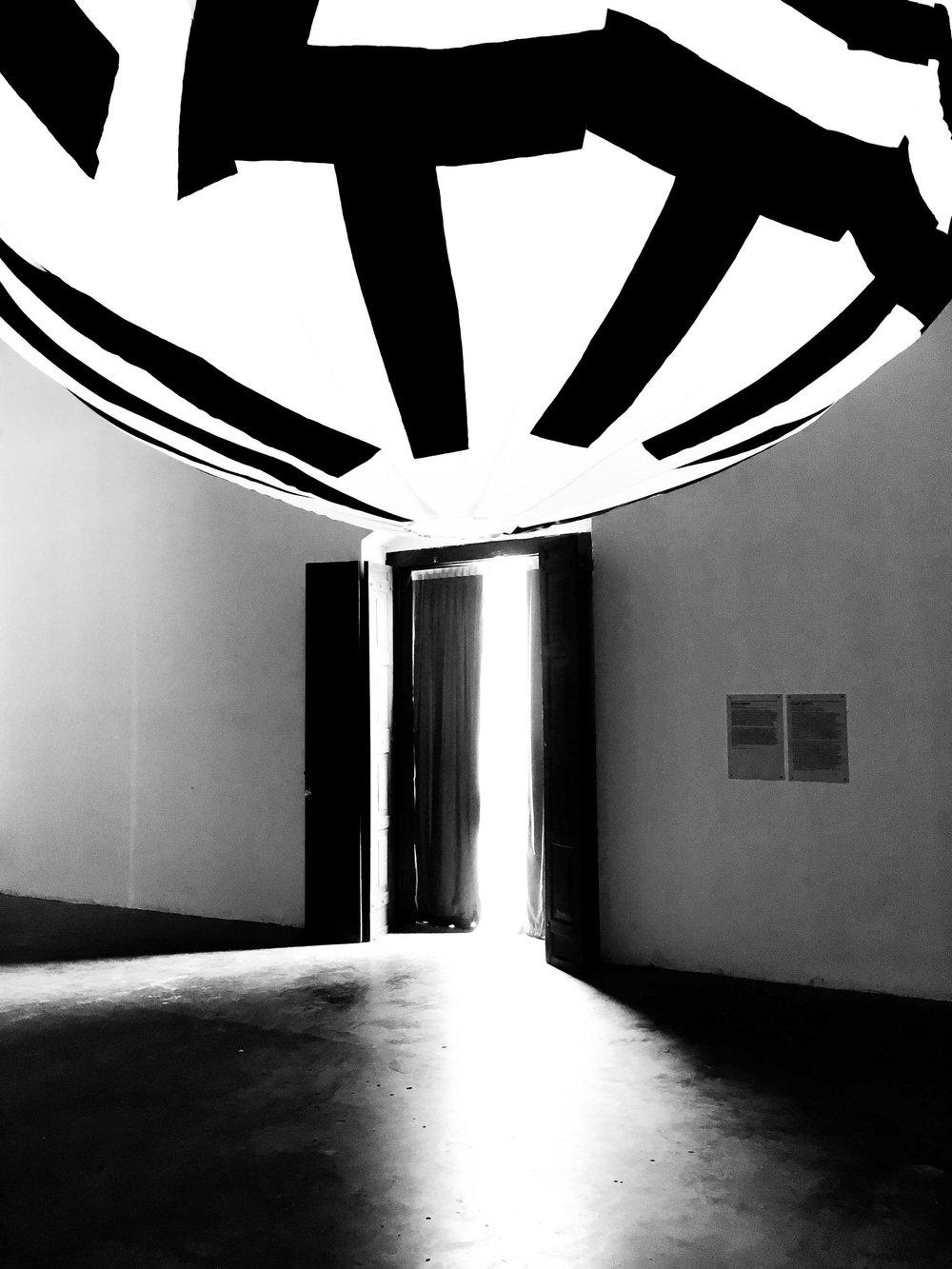 Sindhur_Photography_Kochi Muziris Biennale -2019-30.JPG