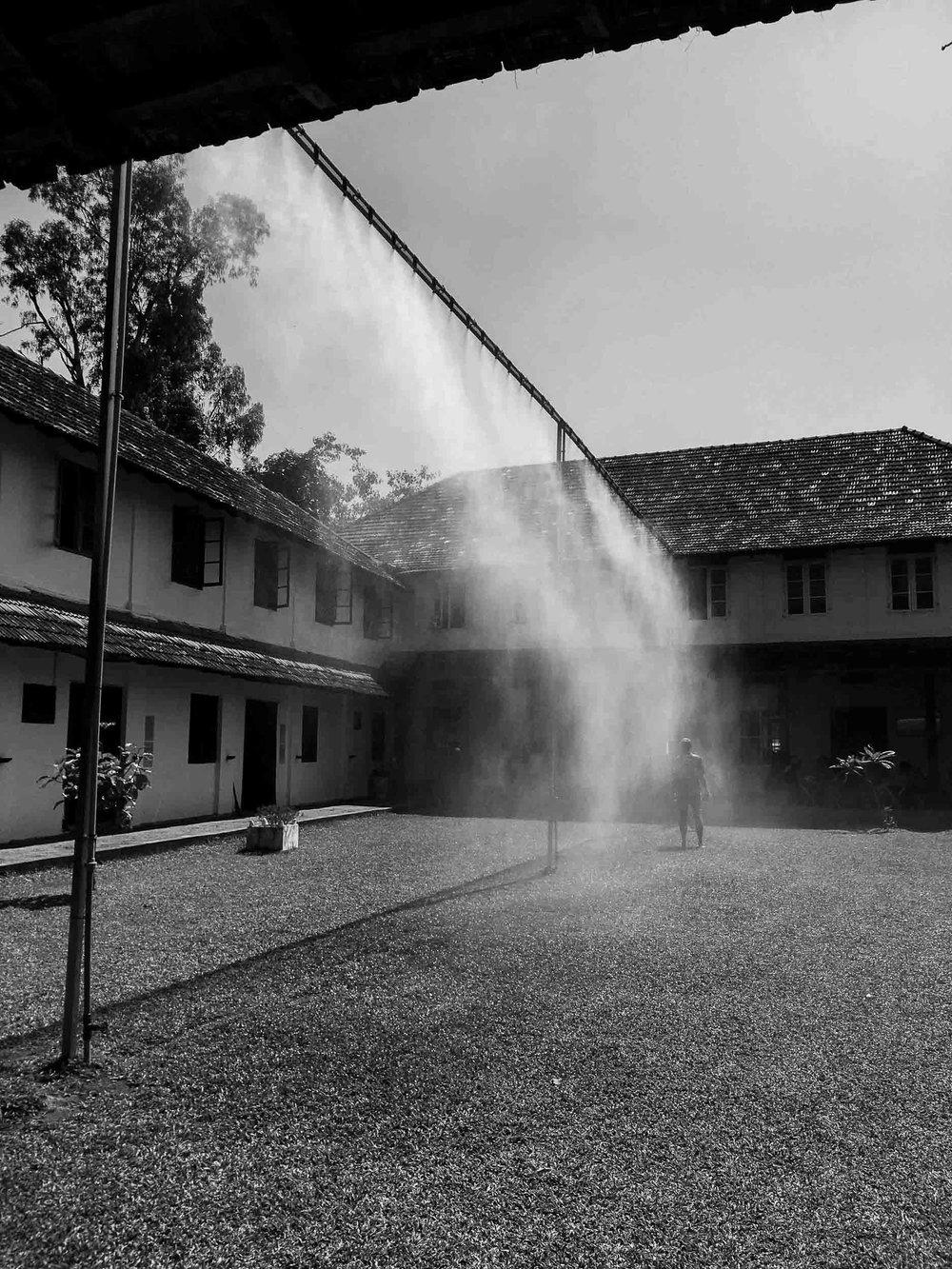 Sindhur_Photography_Kochi Muziris Biennale -2019-35.JPG