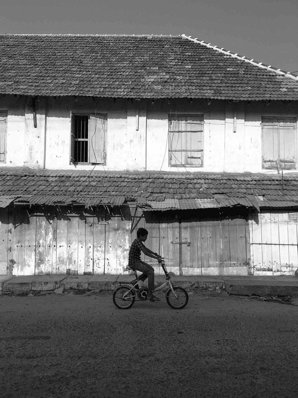 Sindhur_Photography_Kochi Muziris Biennale -2019-34.JPG
