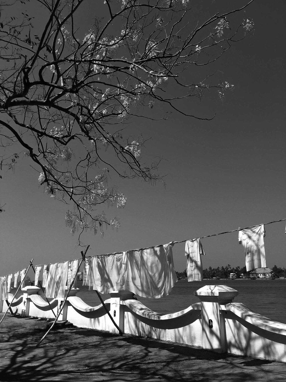 Sindhur_Photography_Kochi Muziris Biennale -2019-36.JPG